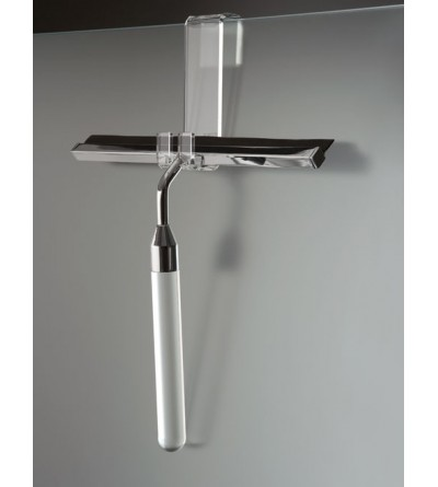 Hook for glass dryer to hang TL.Bath For.Box K135