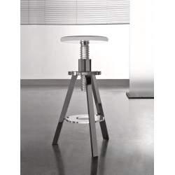 Shower stool TL.Bath K127