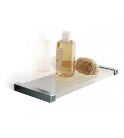 Wall-mounted sponge holder TL.Bath Eden 4540