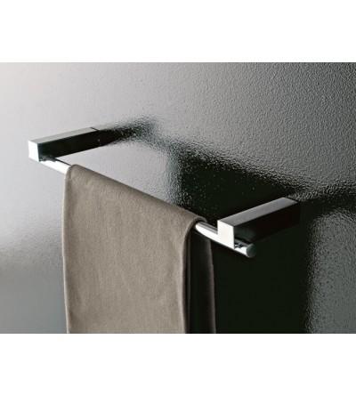 Wall mounted towel holder TL.Bath Eden 4507