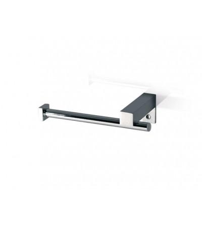 Wall-mounted toilet roll holder TL.Bath Eden 4505