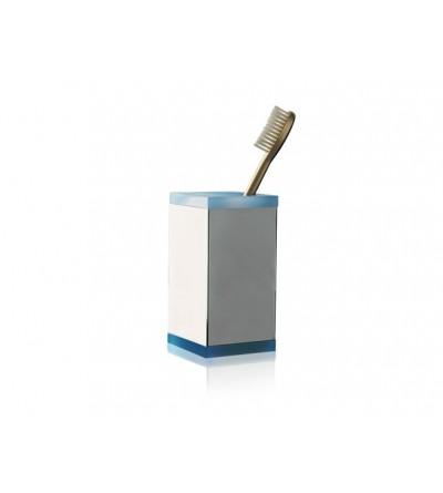 porte-brosse à dents TL.Bath Eden 4562