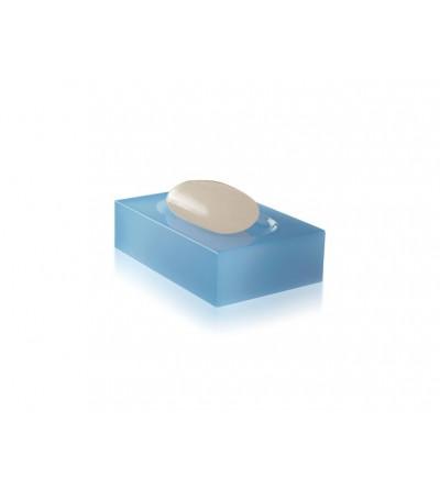 Countertop soap dish TL.Bath Eden 4571