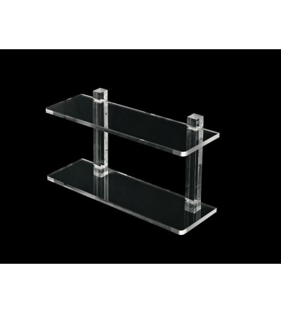 shelf TL.Bath Luce L000/40