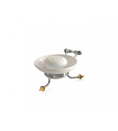 Porta sapone d'appoggio TL.Bath Queen 6651