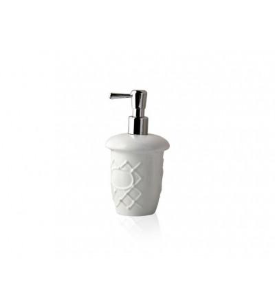 Dosatore sapone liquido TL.Bath Queen 6653