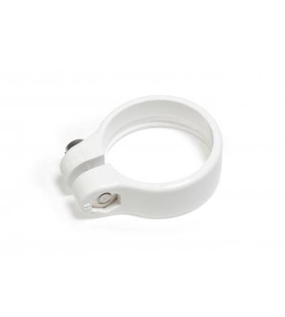 Fascetta per teste termostatiche Giacomini R454
