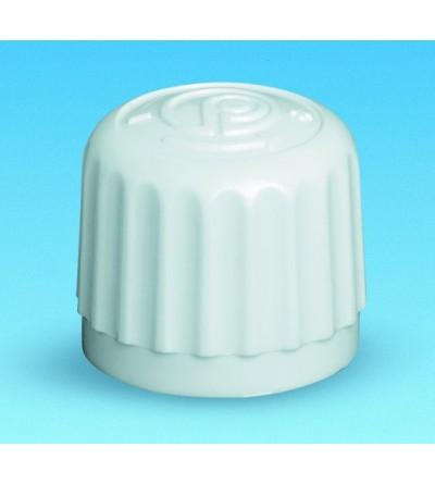 Volant pour vannes de radiateur Pettinaroli 107CP