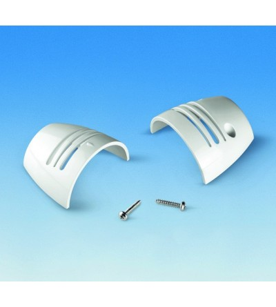 Anti-tampering device for thermostatic heads Pettinaroli 0107A