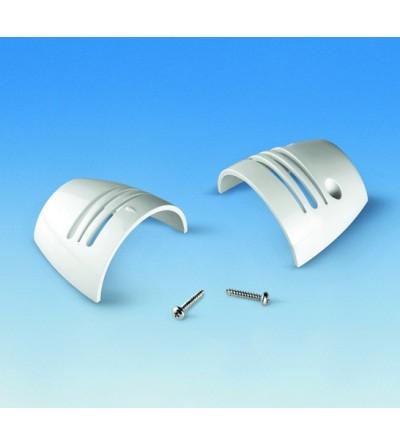 Dispositivo antimanomissione per termostatiche Pettinaroli 0107A