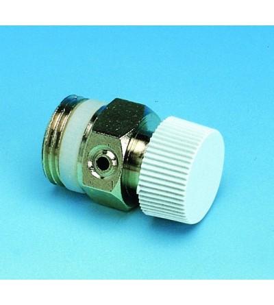 Air vent valve Pettinaroli 699PT