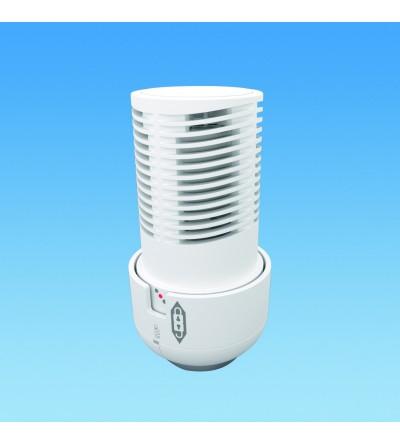 Testa termostatica OPTIMAX Pettinaroli 108L