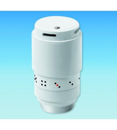 Testa termostatica Domignon Pettinaroli 109L