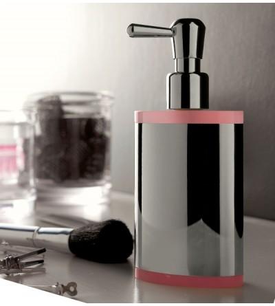 Dispensador de jabón líquido TL.Bath Kor 5563