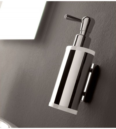 Wall mounted liquid soap dispenser TL.Bath Kor 5523