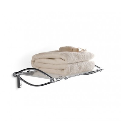 Towel shelf TL.Bath Kor 5550-5560