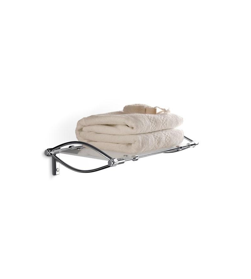 Towel shelf TL.Bath Kor...