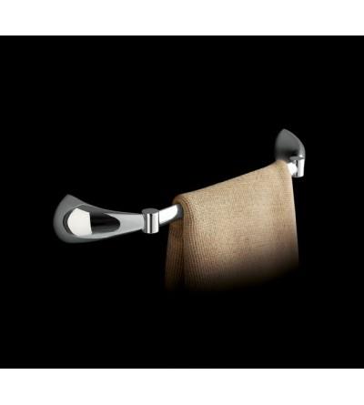 Porta salviette TL.Bath Kor 5507-5508-5509