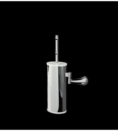 Portarrollos de pared para inodoro TL.Bath Kor 5566