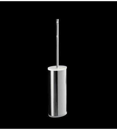 Free-standing toilet brush holder TL.Bath Kor 5506