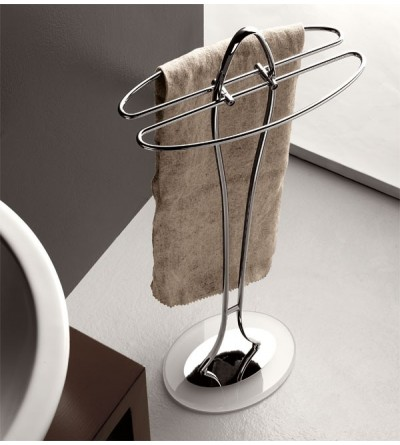towel holder accessory TL.Bath Kor 897