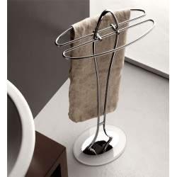Floor towel holder TL.Bath...