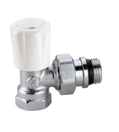 valve thermosiphon Caleffi 421