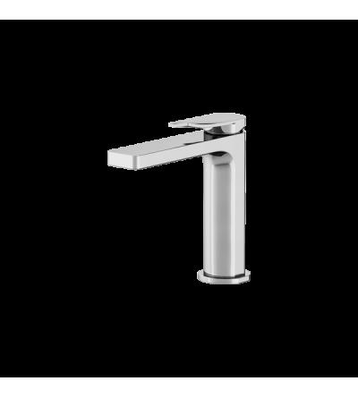Miscelatore per lavabo Gattoni Soffio 8140/81