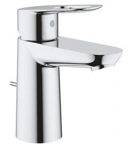 Grohe 23335000