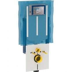 Modulo conbifix per wc...