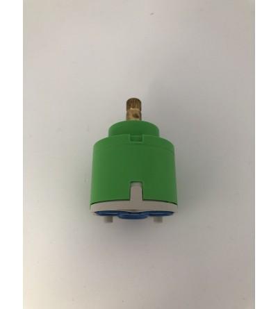 Cartuccia di ricambio Paini 53CC956DRG40 - 1150113