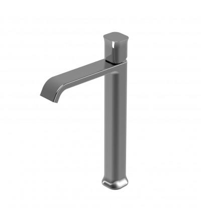 Miscelatore lavabo alto Ritmonio Taormina PR35AV201