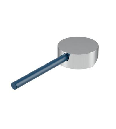 Maniglia ricambio per rubinetti Gattoni Circle One 9098