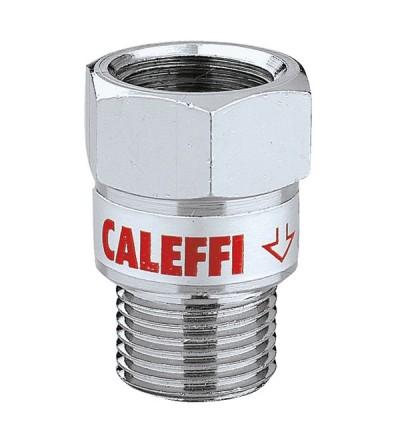 Limitador de flujo Caleffi 534