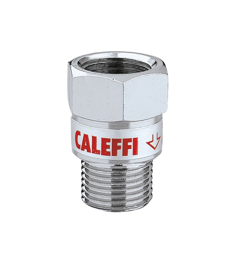 Flow limiter Caleffi 534