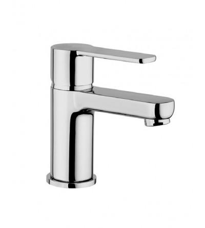 Miscelatore lavabo Jacuzzi Eolo 0EO00088JA00