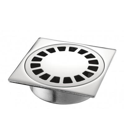 Floor drain 100 x 100 Piana 08310700