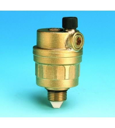 Válvula de ventilación Pettinaroli 696TM