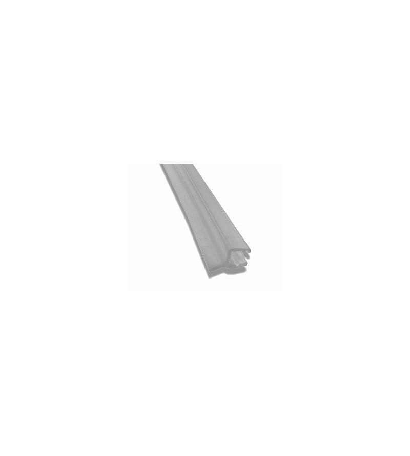 Vertical liner seal lunes G-B R50LUGI1-TR