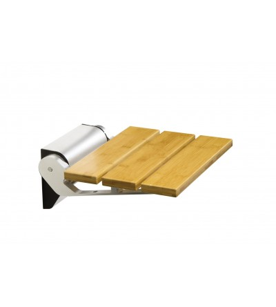 Damas Bamboo 13920