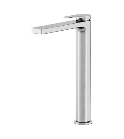 Miscelatore lavabo alto Gattoni Soffio 8146