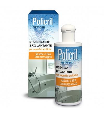 Policril 03000201