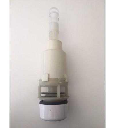 Confezione PVC Batteria Completa Pucci 3210