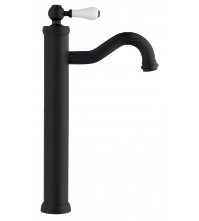 Miscelatore lavabo alto Piralla Como 0TOYO488A19
