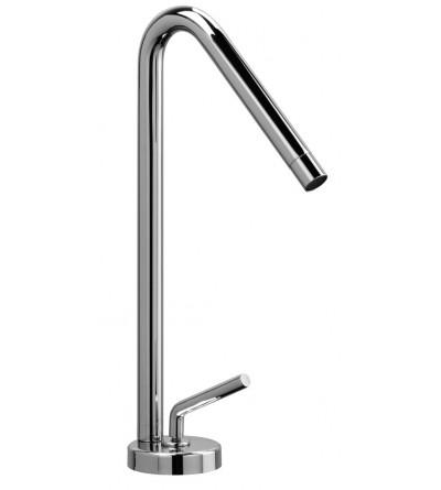 Miscelatore lavabo alto Piralla Garda 0AS00488A19