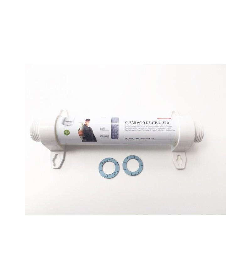 NEW Boiler Acid Neutraliser Each