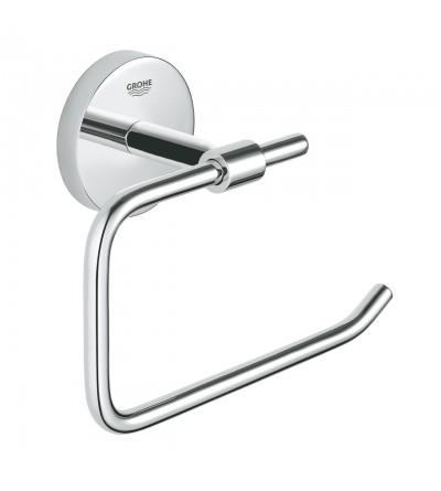 Toilet roll holder Grohe Bau cosmopolitan 40457001
