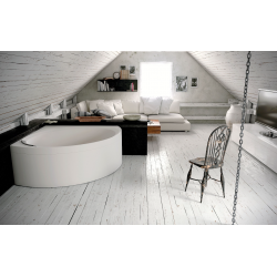 Bañera de esquina versión...