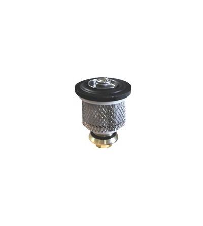 Cartuccia di ricambio riduttori di pressione serie compatta Far Rubinetteria 2891