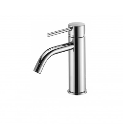 basin mixer Paffoni LIGHT EXCLUSIVE EDITION LIG071